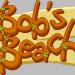 Bob's Beach