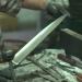 Familiendynastien - Güde Messer