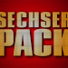 Sechserpack