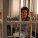 Hannah Arendt - Das Mädchen aus der Fremde
