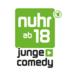Bilder zur Sendung: Nuhr ab 18 - Junge Comedy