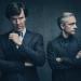 Sherlock - Die sechs Thatchers