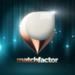 Bilder zur Sendung: Match Factor