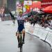 Radsport: Wallonien-Rundfahrt 2020