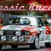 Bilder zur Sendung: Classic Races