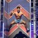 Ninja Warrior Germany - Die spektakulärsten Momente aller Zeiten