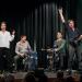 Lach - und Schießensemble - Live auf der Bühne!