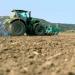 Wie schaffen wir die Agrarwende?