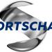 Sportschau