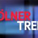 Bilder zur Sendung: Kölner Treff