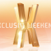 Exclusiv - Weekend