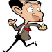 Bilder zur Sendung: Mr. Bean - Die Cartoon-Serie