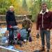 Der mit dem Wald spricht - Unterwegs mit Peter Wohlleben