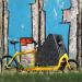 Bilder zur Sendung: Love Your Bike - Die RADikalen (1)