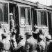 Geheimwaffe auf Schienen - Der Erste Weltkrieg