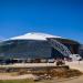 Bilder zur Sendung: Geniale Technik - Bau eines Super-Stadions
