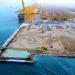 Bilder zur Sendung: Hafen der Zukunft