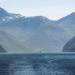 Fjorde, Nordkap und Polarlicht