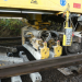 Männer und Maschinen - Kraftpaket auf Schienen