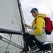 Rund ums Ijsselmeer - eine Seereise mit Meerwert
