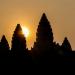 Angkor Wat - Kambodschas vergessene Stadt, Teil 1