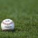 Baseball Live - MLB