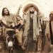 Der Jesus-Code - Johannes der Täufer