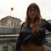 Bilder zur Sendung: Pulverfass T�rkei - Deutschland und der Putsch