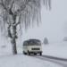 Bilder zur Sendung: Lecker aufs Land - eine kulinarische Winterreise