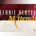 Stefanie Hertel Mittendrin