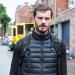 Bilder zur Sendung: The Fall - Tod in Belfast