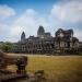 Angkor Wat - Kambodschas vergessene Stadt, Teil 2