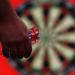 Darts Live - Premier League