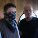 Ross Kemp: Die gef�hrlichsten Gangs der Welt