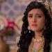 Razia Sultan - Die Herrscherin von Delhi