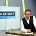 Bilder zur Sendung: Report Mainz