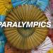 ZDF Paralympics live