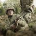Spezialkommandos im Zweiten Weltkrieg: Geheimeinsatz am D-Day
