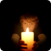 Bilder zur Sendung: Lights Out