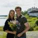 Inga Lindström - Das Herz meines Vaters