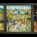 Das Hieronymus Bosch Mysterium