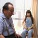 Liebe und Sex in Japan - Flucht vor der Einsamkeit