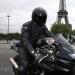 Bilder zur Sendung: Motorradfahrer extrem - Illegale Exkursionen