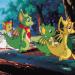 Pocket Dragons Abenteuer