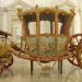 Der Fürst und seine Schätze - Hans-Adam II. von und zu Liechtenstein