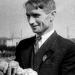 Wawilow, Lyssenko und Stalin