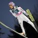 Bilder zur Sendung: Skispringen
