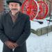 Richard Hartmann - Der Lokomotiv-König von Chemnitz