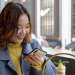 Digitale Dämonen - Chinas totale Überwachung