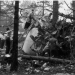 Flugzeug-Katastrophen - Verh?ngnisvolles Wetter